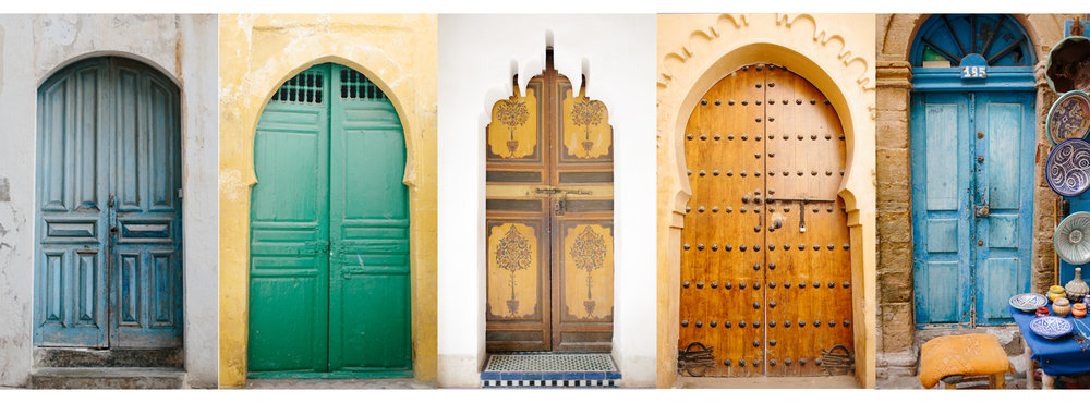 doorstimeline.jpg