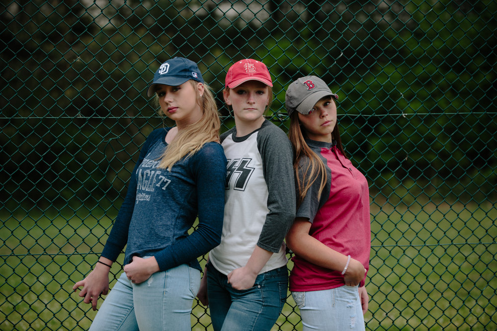 Softballgroup-2.jpg