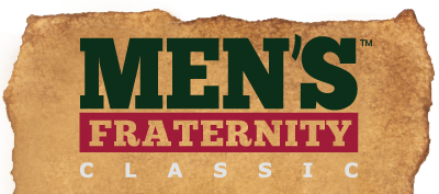 "A series of three, one year curriculum options that build to help a man develop a compelling vision of masculinity that bless both his life and the lives of those around him.    TOP SITE ADVANTAGE:  The site leverages the expertise of Dr. Robert Lewis from the  classic original Men's Fraternity Program  but adds a new ""multigenerational and racially diverse"" Program called ""33 The Series"".   (CLICK HERE FOR THEIR SITE)"