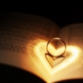 love-ring-bible.jpg