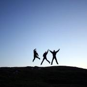 joy-jump.jpg