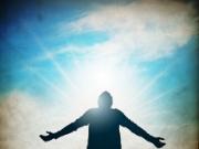 Gods-presence.jpg