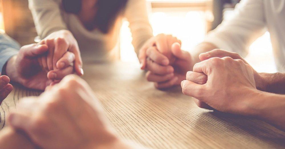 praying-together.jpg