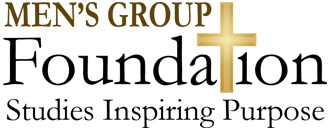 Men's Group Foundation