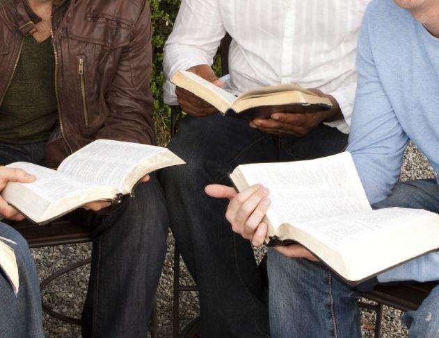 men-study-bible-01.jpg