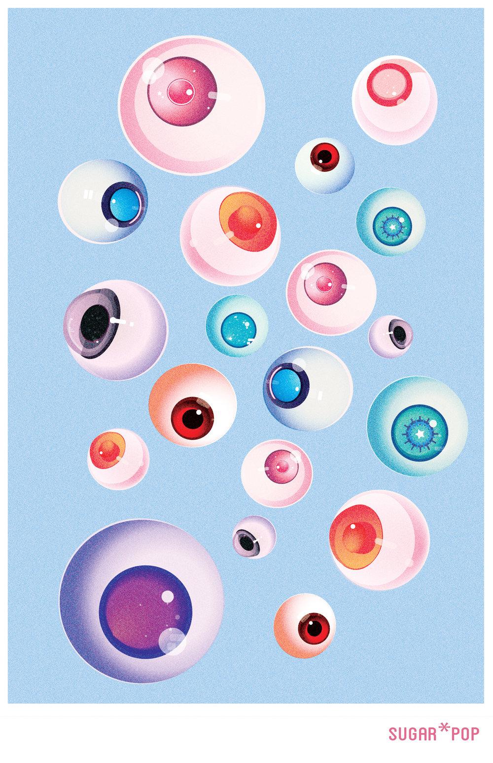 eye11x17.jpg