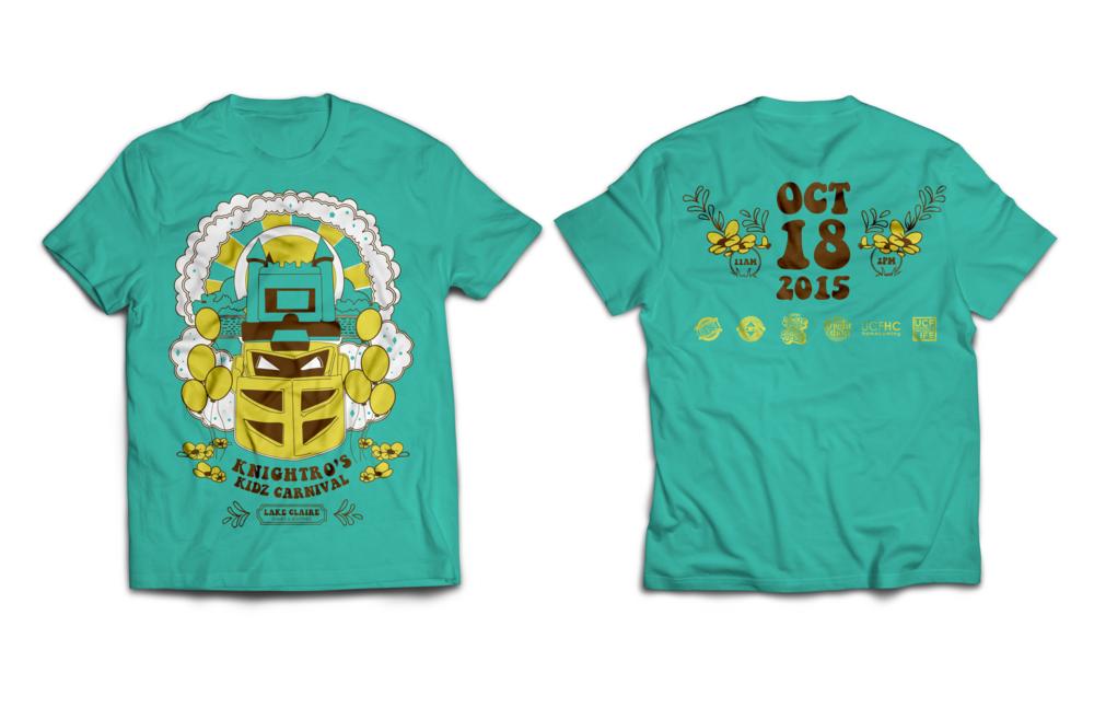 KKC shirts 2018.png