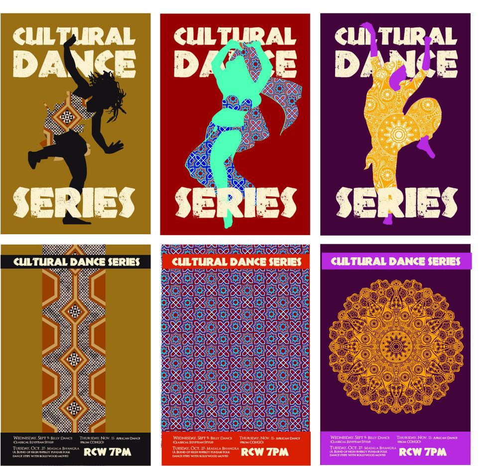 0924_CulturalDanceSeries_Handbills_Proof2_EJG.jpg
