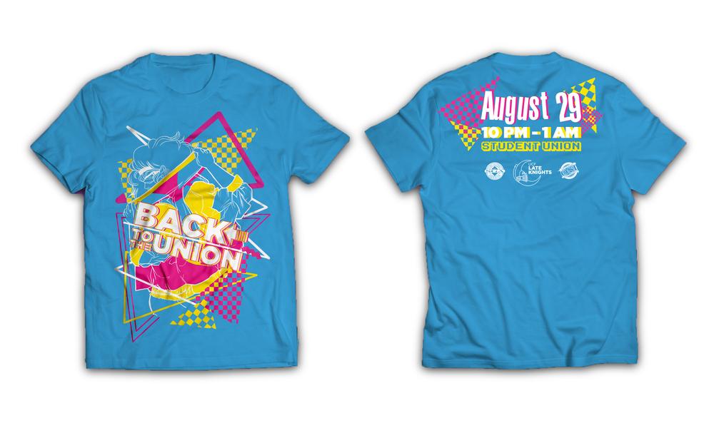 0812_BacktotheUnion_Shirt-Mockup_EJG_FINAL.png