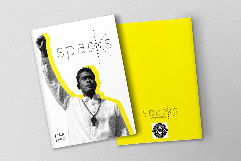 Sparks_2018--SPRING front back.png