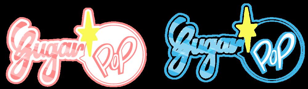 sugarpop-logo_pink.png