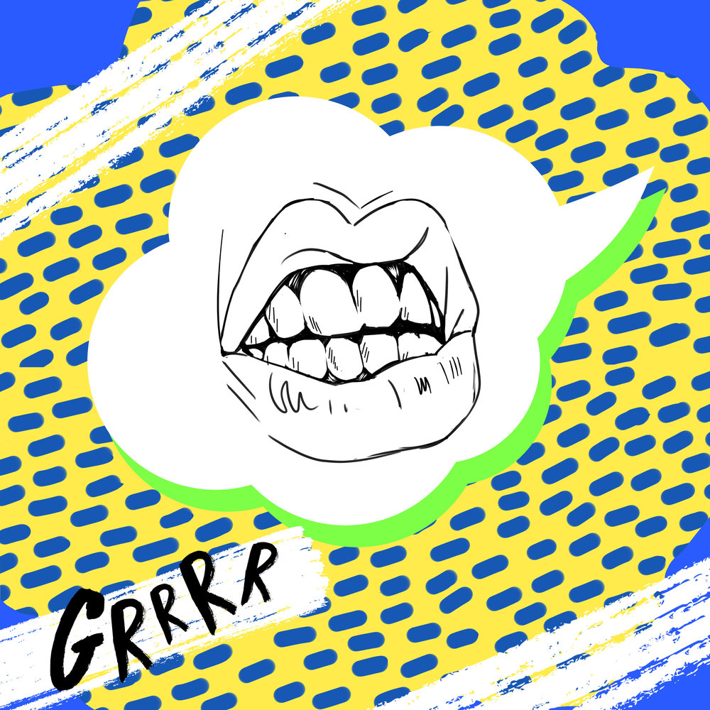 graphic mouth yellow print teeth comic .jpg