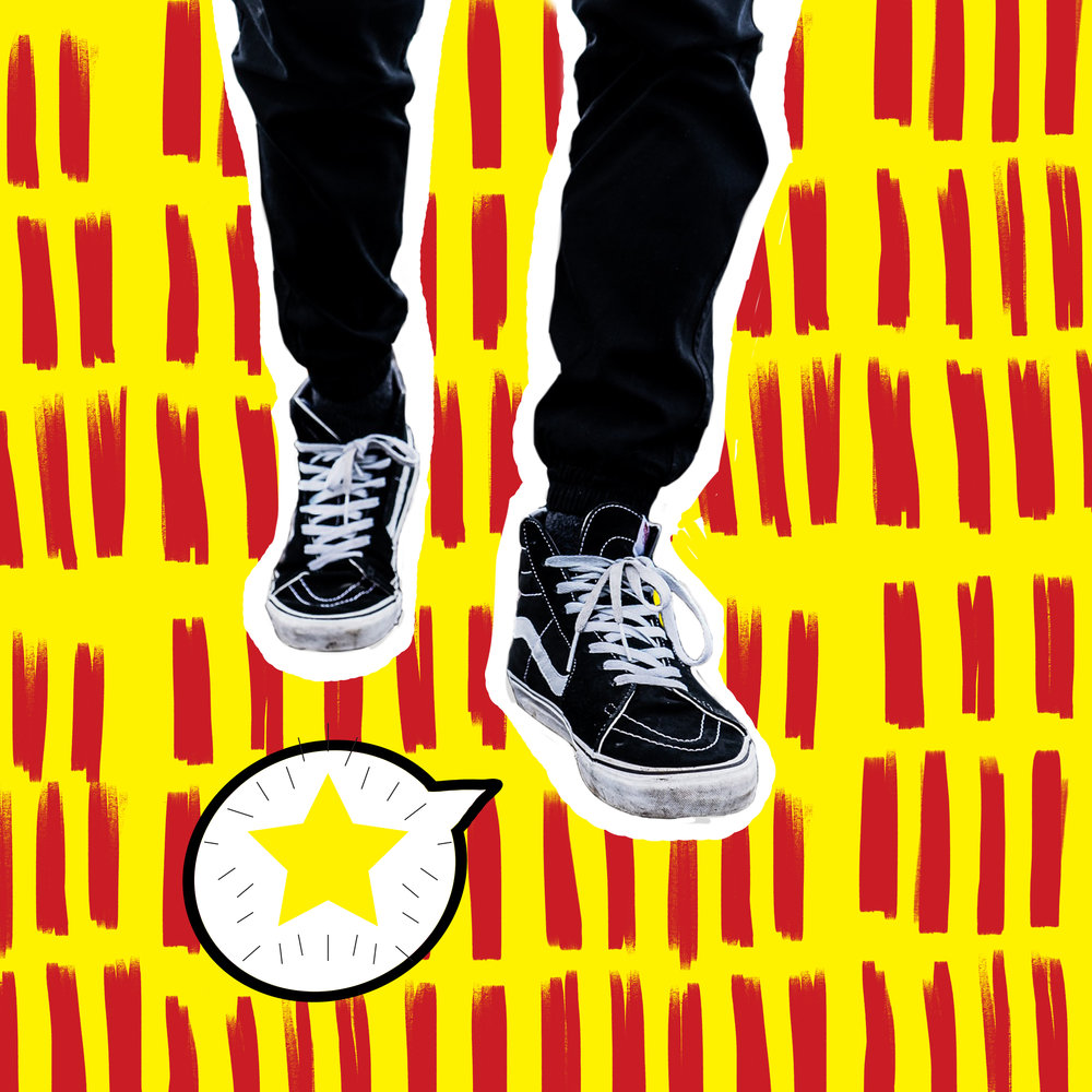 graphic photo star legs red print complete_insta.jpg