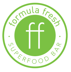 FF STAMP LOGOwh.png
