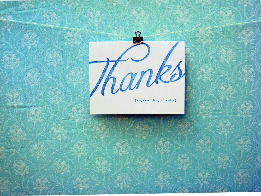 Thanks_card_fabric.jpg