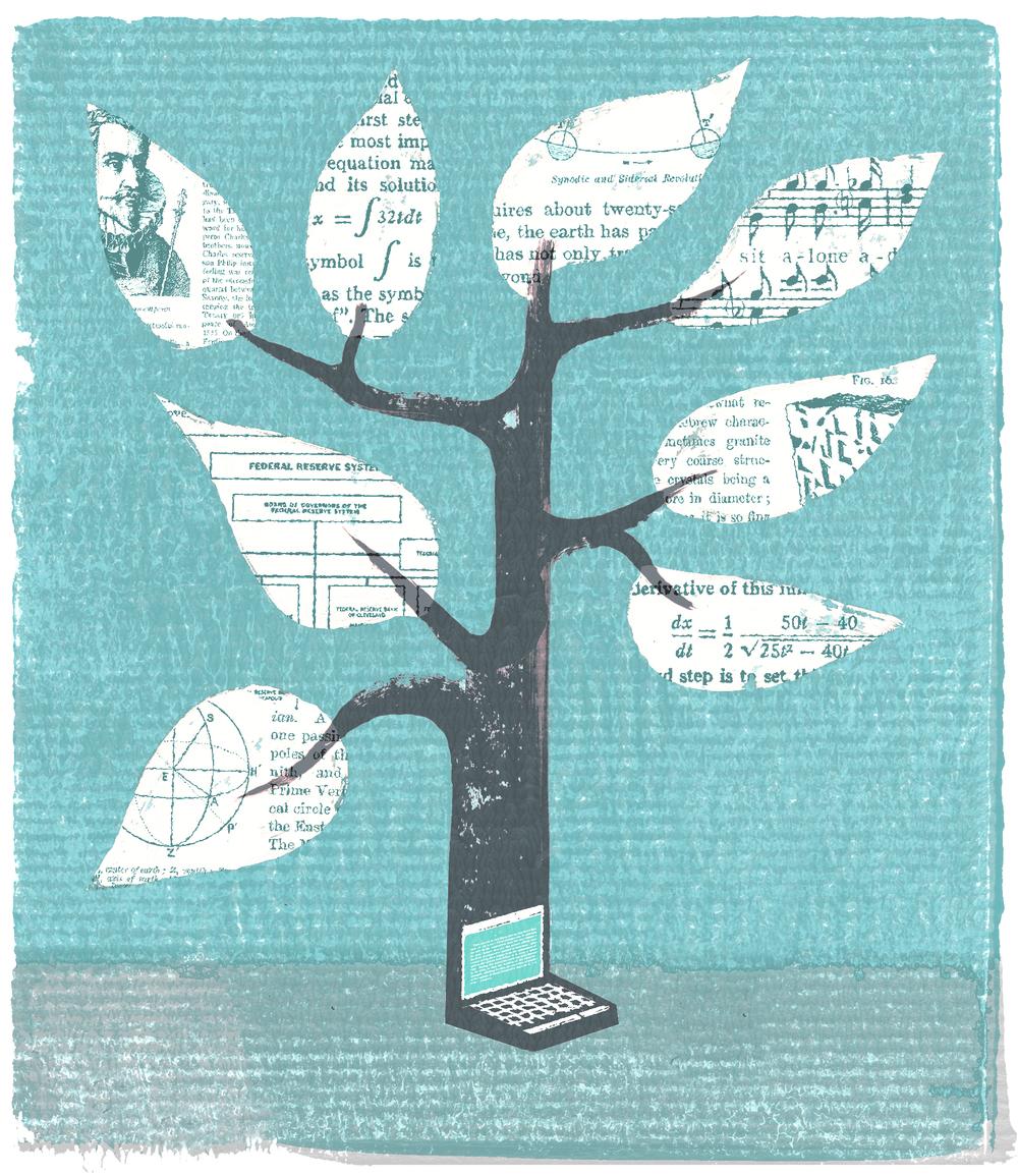 BIZ treeFINAL4C.jpg