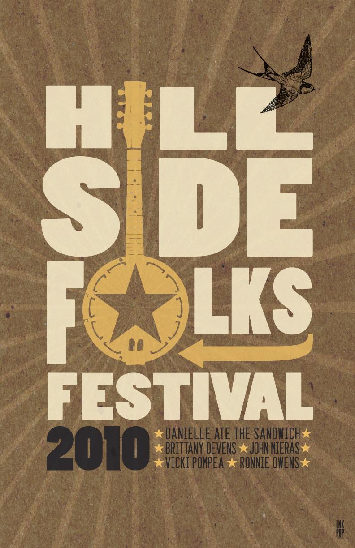 HILLSIDE_FOLKS_FEST.jpg