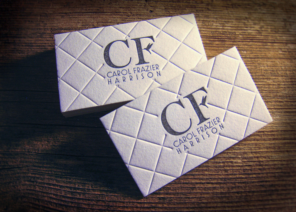 InkPop_Business_Cards_Carol_Frazier_2013.jpg