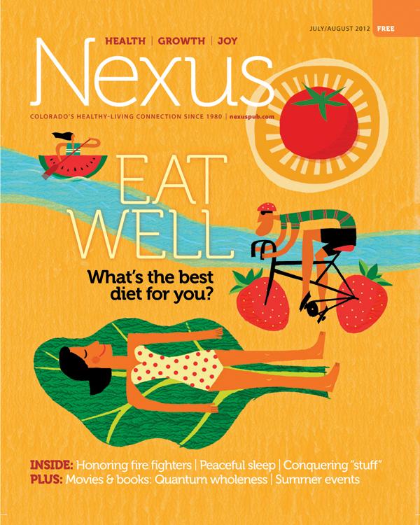 600px_Nexus_JA13_cover.jpg