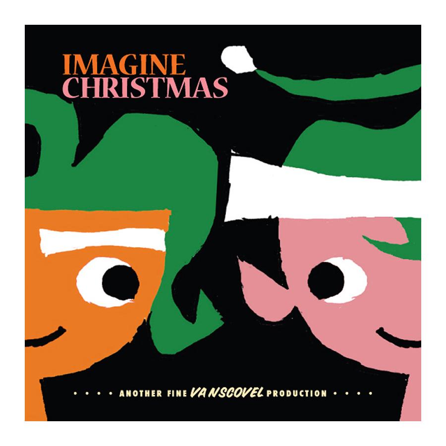 800px_CD_Imagine_Christmas.jpg