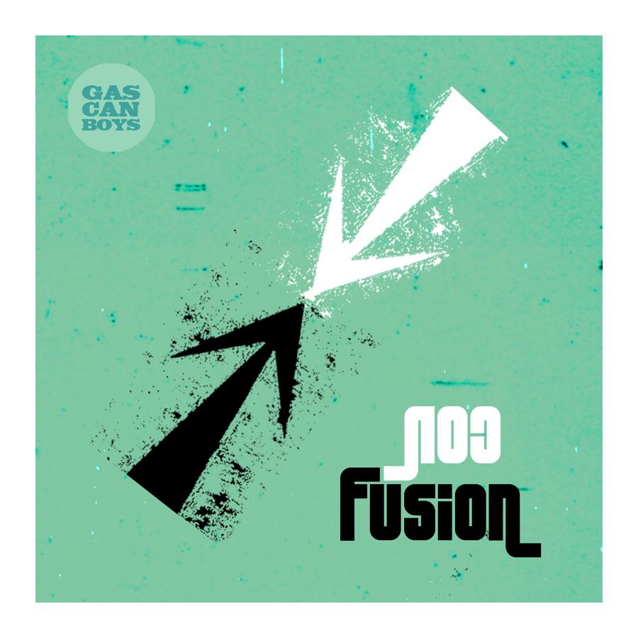 800px_Gas_Can_Boys_Con_Fusion.jpg
