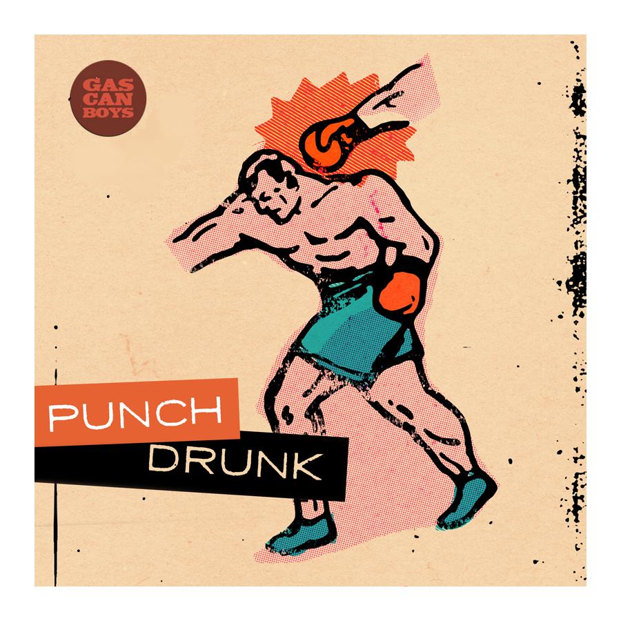 800px_Gas_Can_Boys_punch_drunk_B.jpg