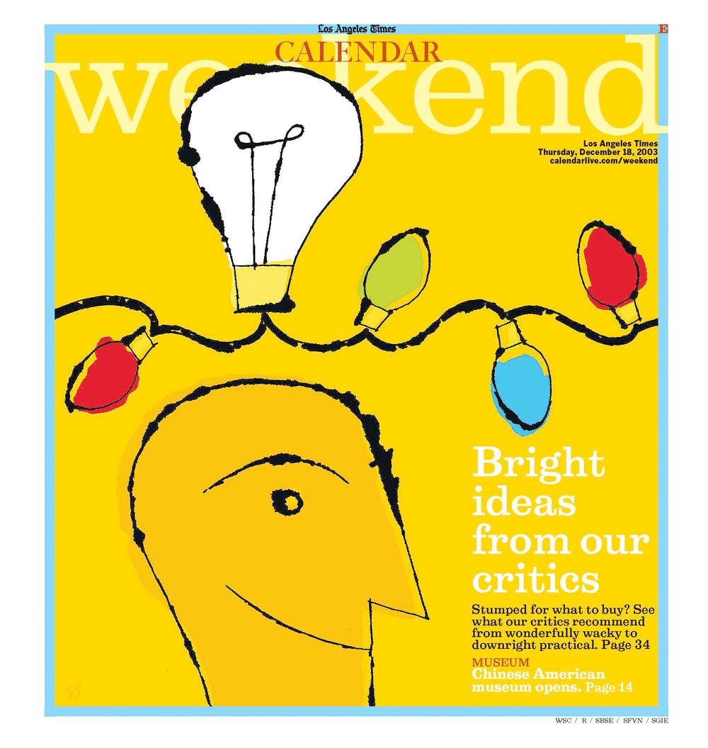 Weekend_cover_Xmas_ideas.jpg