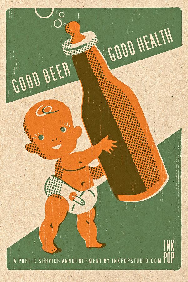 Beer_for_health_SEDAM_INKPOP.jpg