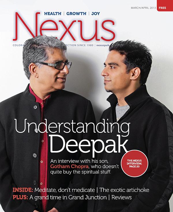600px_Nexus_cover_MA13.jpg