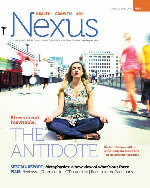 600px_Nexus_JA11_COVER-1.jpg