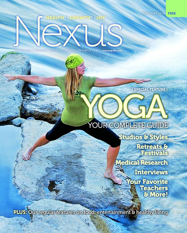 600px_Nexus_Cover_Yoga.jpg