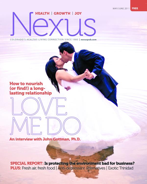600px_Nexus_MJ11_Cover_Thumb.jpg