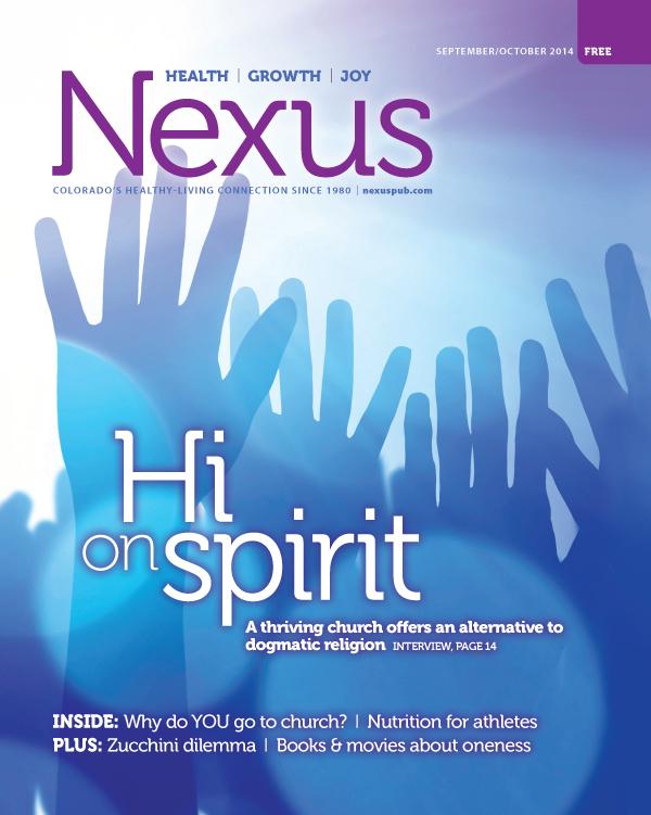 600px_Nexus_SO14_Cover_Thumbnail.jpg
