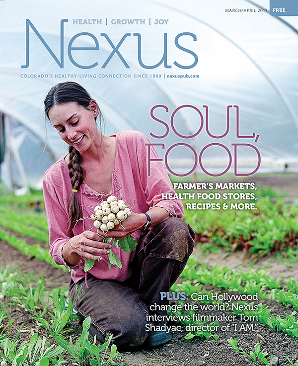 600px_Nexus_MA11_COVER.jpg