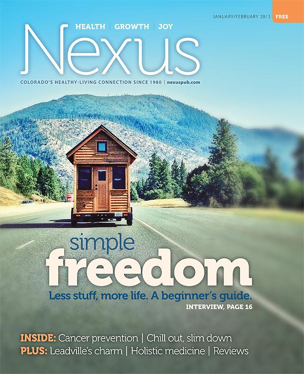 600px_Nexus_JF13_Cover_Thumbnail.jpg