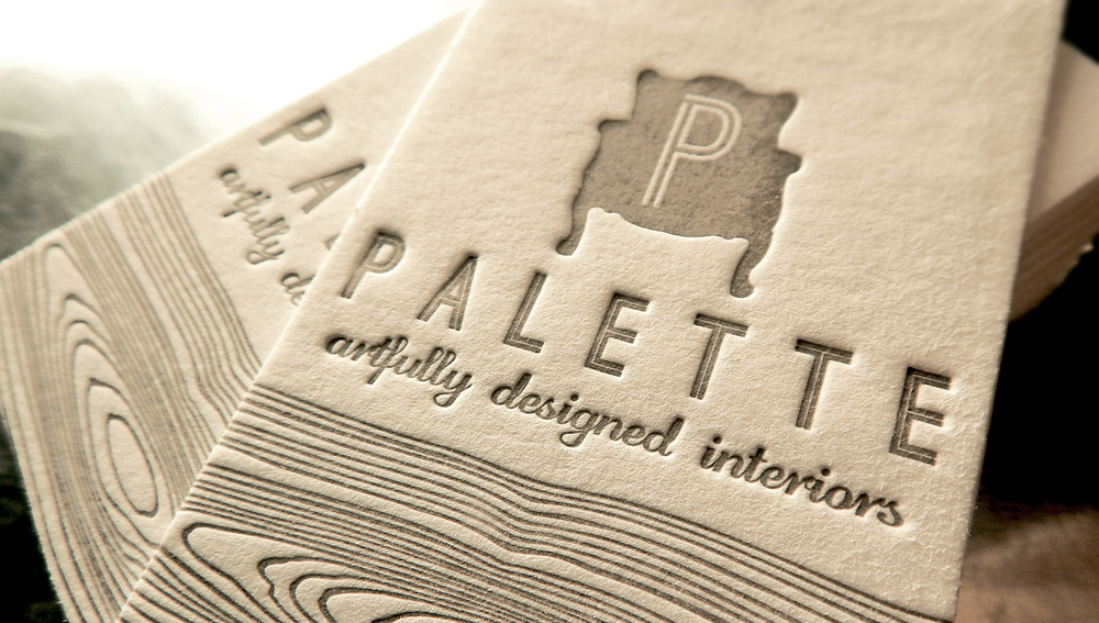 1500x850_Palette_letterpress_cards_B.jpg