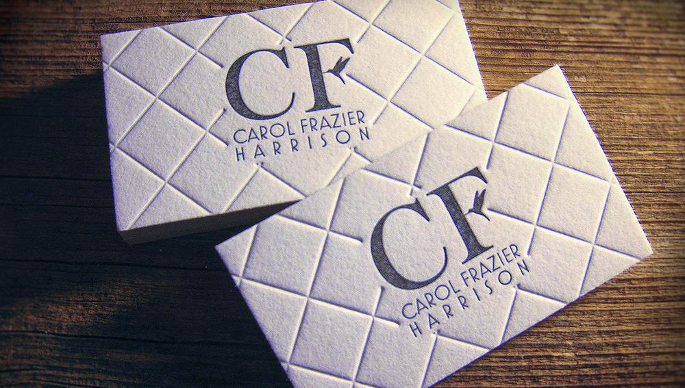 1500x850_Carol_Frazier_biz_cards.jpg