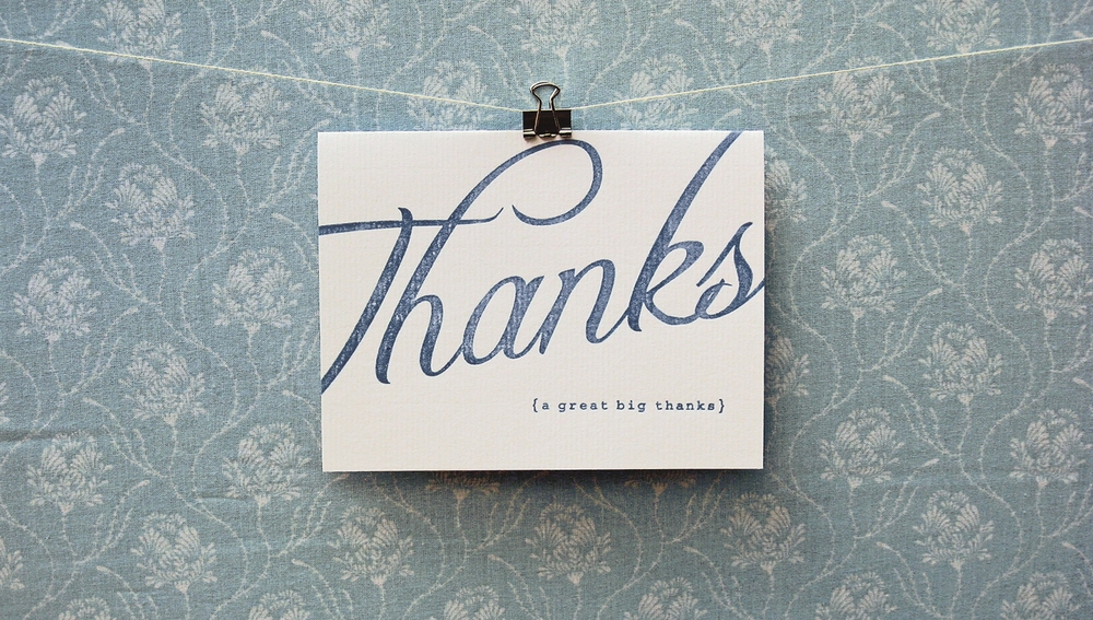1500x850_Thanks_card_fabric.jpg