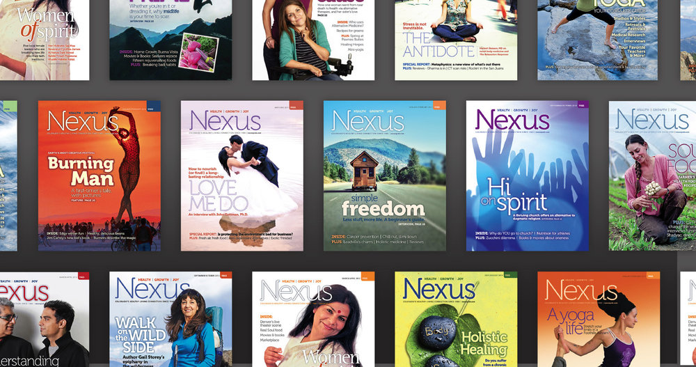 Copy of Nexus Magazine