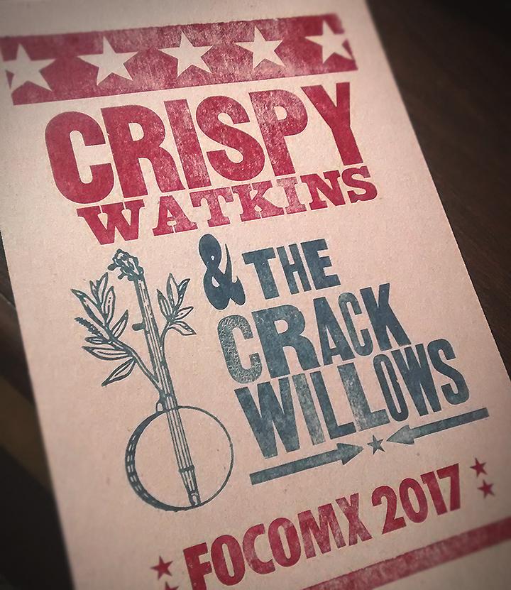 Crispy Watkins Poster focomx 2017.jpg
