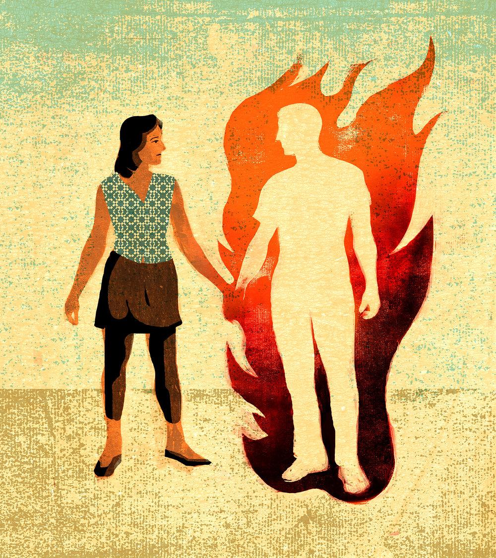 LAT Burning desire illo SEDAM INKPOP B.jpg