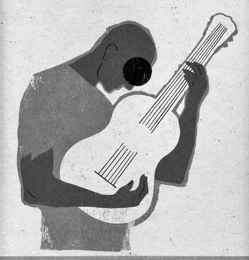 Guitarist_depression_Sedam_FINAL_A.jpg