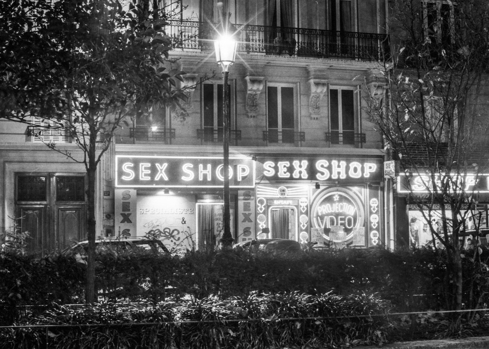 Sex Shops In Virginia Beach
