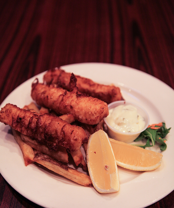 fish_and_chips_2.jpg