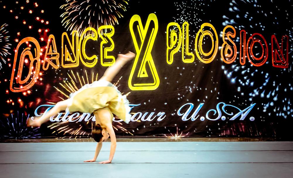 DanceXplosion2015-3080539.jpg