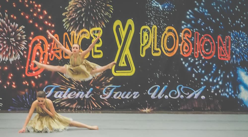 DanceXplosion2015-3080546.jpg