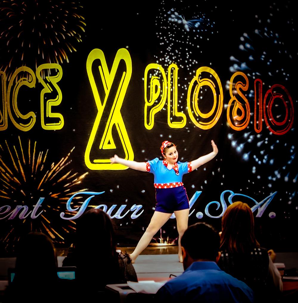 DanceXplosion2015-3070012.jpg