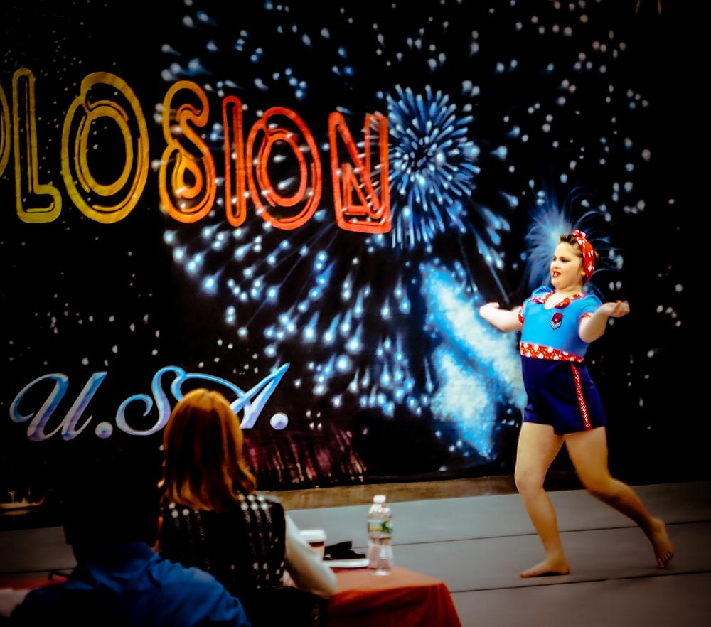 DanceXplosion2015-3070017.jpg