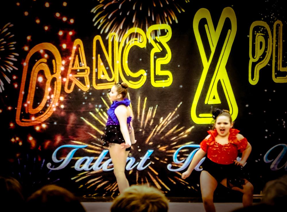 DanceXplosion2015-3070044.jpg