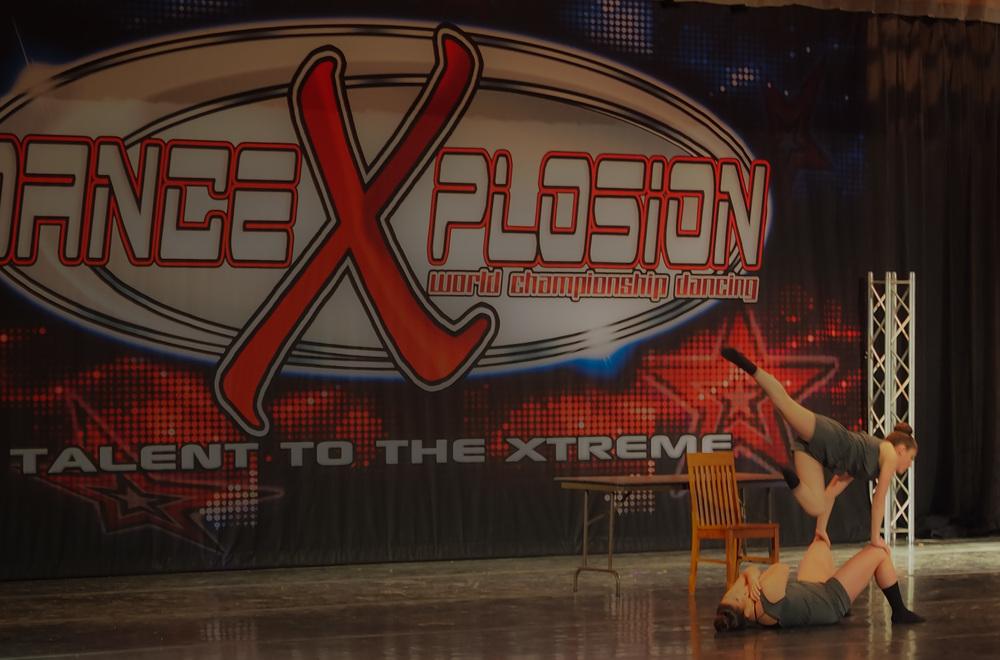 DanceXplosion2015-3070056.jpg